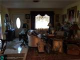 1734 15th Ave - Photo 19