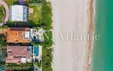 2416 Atlantic Blvd - Photo 74