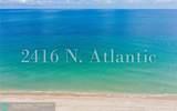 2416 Atlantic Blvd - Photo 75