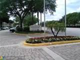 875 Riverside Dr - Photo 1