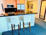 505 Fort Lauderdale Beach Blvd - Photo 11