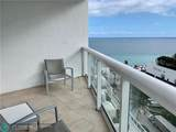 505 Fort Lauderdale Beach Blvd - Photo 13