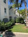 9172 Collins Ave - Photo 2