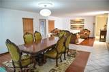 319 101st Ave - Photo 4