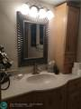 4848 23rd Ave - Photo 21