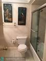 4848 23rd Ave - Photo 22