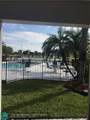 4848 23rd Ave - Photo 26