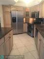 4848 23rd Ave - Photo 27