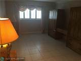 4848 23rd Ave - Photo 29