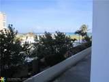 812 Ocean Blvd - Photo 18