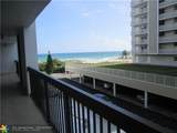 812 Ocean Blvd - Photo 5