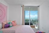 5900 Collins Ave - Photo 36