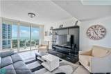 5900 Collins Ave - Photo 37