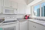 5900 Collins Ave - Photo 46