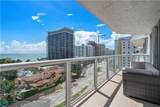 5900 Collins Ave - Photo 48
