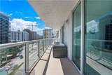 5900 Collins Ave - Photo 51