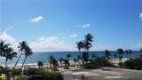 4900 Ocean Blvd - Photo 4