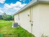 218 Glenwood Drive - Photo 7