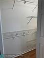 4180 18th Ave - Photo 32