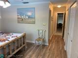4180 18th Ave - Photo 33