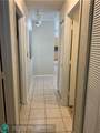 4180 18th Ave - Photo 34