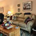 301 76TH Ave - Photo 10