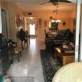 301 76TH Ave - Photo 13