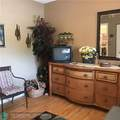 301 76TH Ave - Photo 17