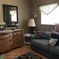301 76TH Ave - Photo 18