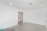 1345 4th Ave - Photo 12