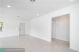 1345 4th Ave - Photo 14