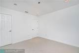 1345 4th Ave - Photo 17