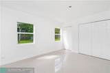 1345 4th Ave - Photo 18