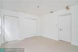 1345 4th Ave - Photo 19