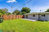 1345 4th Ave - Photo 28