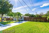 1345 4th Ave - Photo 35