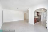 1345 4th Ave - Photo 4