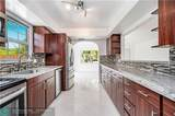 1345 4th Ave - Photo 6