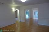 609 9th Ave - Photo 10