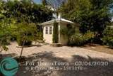 609 9th Ave - Photo 25