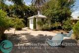 609 9th Ave - Photo 26