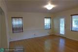 609 9th Ave - Photo 29