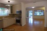 609 9th Ave - Photo 8