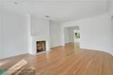 9417 Carlyle Ave - Photo 11