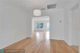 9417 Carlyle Ave - Photo 12