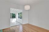9417 Carlyle Ave - Photo 13