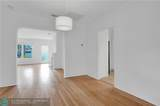 9417 Carlyle Ave - Photo 14