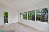 9417 Carlyle Ave - Photo 16