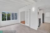 9417 Carlyle Ave - Photo 18