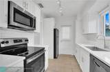 9417 Carlyle Ave - Photo 20